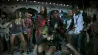 getlinkyoutube.com-Beenie Man-Uganda Tour.mov