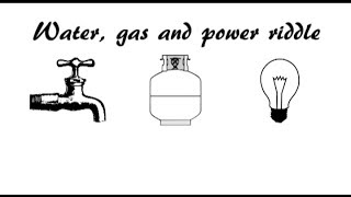 getlinkyoutube.com-Water gas power - Brain Twister