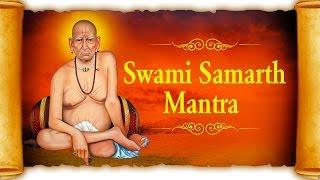 getlinkyoutube.com-Akkalkot Swami Samarth Palkhi Songs - Shree Swami Samarth Jai Jai Swami Samarth by Suresh Wadkar