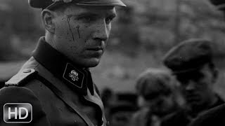 getlinkyoutube.com-Ralph Fiennes as Amon Goeth in Schindler's List