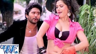 getlinkyoutube.com-HD कवन बिटामिन खइलू - Bada Gadarailu Buchi - Balam Rasiya - Bhojpuri Hot Songs 2015 new
