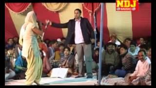 getlinkyoutube.com-Latest Ragni Video | Dhune Ne Hata Le Re Baba |  By Kavi Gautam Bhati