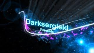 getlinkyoutube.com-Intro Dark Space | Editable Template Sony Vegas (HD)