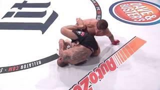 getlinkyoutube.com-Bellator 158: What to Watch | Michael Page vs Evangelista Cyborg