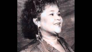 getlinkyoutube.com-Etta James - I've Been Loving You Too Long (to stop now)