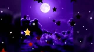 getlinkyoutube.com-သီခ်င္းေအးေအးေလးနဲ႔....goodnight