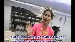 getlinkyoutube.com-Bayangan Uda