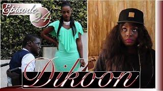 DIKOON Episode 24