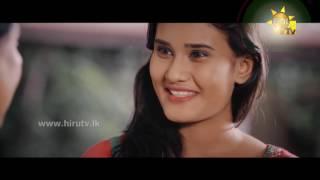 getlinkyoutube.com-Katawathma Nathi Tharam - Vihanda Jayamaha [www.hirutv.lk]
