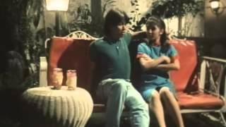 getlinkyoutube.com-Bagets (1984)