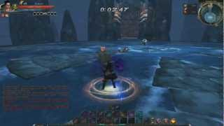 getlinkyoutube.com-C9 PvP Shadow 57  vs Guardian 55