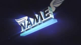 getlinkyoutube.com-TOP 5 * Free Amazing SYNC İntro Template !!! [AE/C4D]