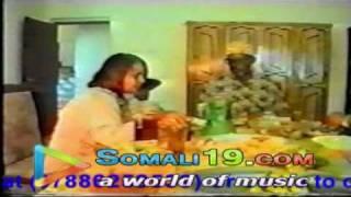 Somali Film   Lacala & Mataankii Qalbiga Part 1 To 6