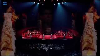 getlinkyoutube.com-An Evening with Il Divo in Barcelona
