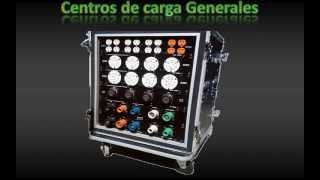 getlinkyoutube.com-viva el circuito, centro de carga, reguladores de voltaje, audio profesional