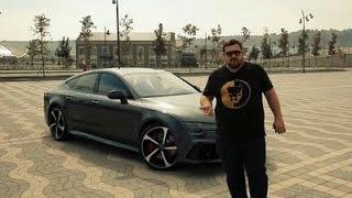 getlinkyoutube.com-Давидыч хочет чтоб ему подарили машину за 12 миллионов рублей