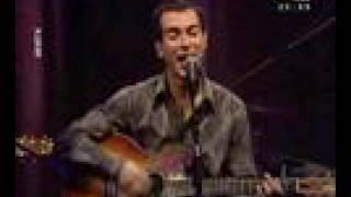 Mor ve Ötesi-Yalnız Şarkı   şarkısı dinle