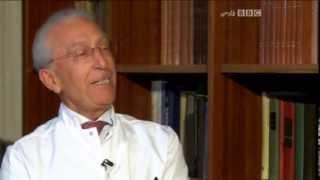 getlinkyoutube.com-به عبارت دیگر: گفتگو با پروفسور مجید سمیعی
