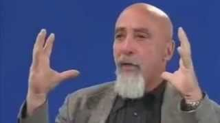 Stuart Hameroff - Quantum Consciousness (without interviewer)