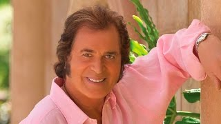 getlinkyoutube.com-Engelbert Humperdinck: Great Classic Songs
