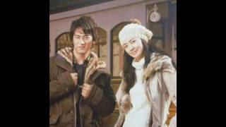 getlinkyoutube.com-Some of Joo Jin Mo's Pictures and a Song (OST) from J-World