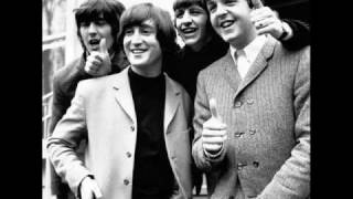 The Beatles- Baby's In Black view on rutube.ru tube online.