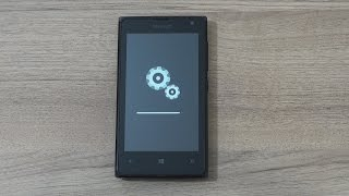 getlinkyoutube.com-Microsoft Lumia 532 hard reset