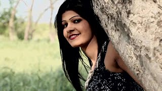 New Haryanvi Songs - Kali Khessi - Full HD Video - Latest Haryanvi Songs 2015