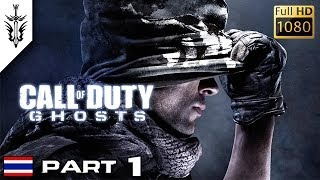 getlinkyoutube.com-BRF - Call of Duty : Ghosts (Part 1)