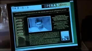 getlinkyoutube.com-LA RECRUE - FILM COMPLET EN FRANCAIS ( 2009 )