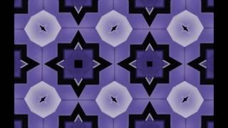 getlinkyoutube.com-Gamecube Effects 7