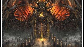 getlinkyoutube.com-El Ex Satanista Testifica Su Encuentro Con Lucifer  por Gustave Adonner