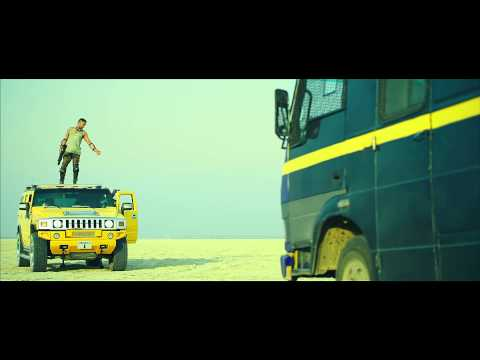 Teaser | This Party Gettin Hot | Jazzy B | Yo Yo Honey Singh