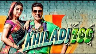 Khiladi 786 full songs 2012 width=