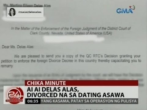 Divorced and dating club sa