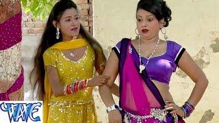HD सईया लइके गवनवा - Saiya Laike Gawanwa - Engine Fail - Bhojpuri Hot Songs 2015 New