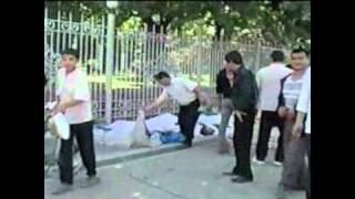 getlinkyoutube.com-Andijon qirg'ini: Haqiqatning aksi 7-qism www.mutabar.com