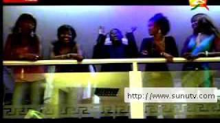 Mapenda Seck - Love independance