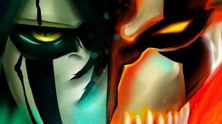 「Bleach AMV」 - Ichigo vs Ulquiorra