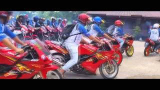 getlinkyoutube.com-PelesitRayauMalaysia - Anniversary1Years(PengkalanBalak,Melaka)