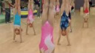 getlinkyoutube.com-Chinese Gymnasts Underage?  Maybe Not.