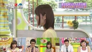 getlinkyoutube.com-小松未可子 20130722