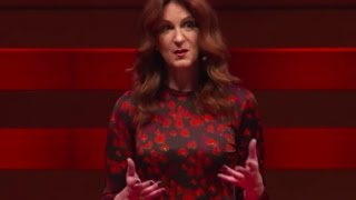 How to get along with Boomers, GenXers and Millennials | Mary Donohue | TEDxToronto
