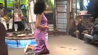 getlinkyoutube.com-رقص حبشي متهور