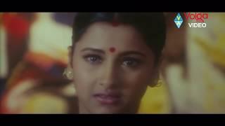Athanu Telugu Full Movie Parts 11/13 - Sai Kumar, Rachana, Ravi Varma
