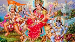 Popular Krishna Bhajans NonStop