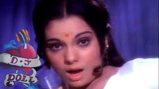 Do Ghoont Mujhe Bhi Pilade Sharabi | DJ Doll Remix