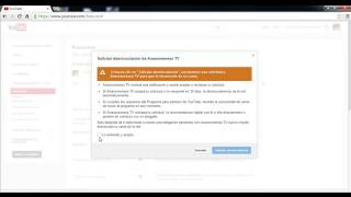 getlinkyoutube.com-Como salir de una empresa partner (cual sea)