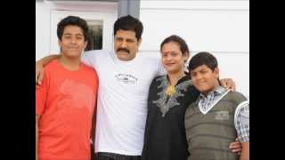 getlinkyoutube.com-Actor Srihari Special Photos