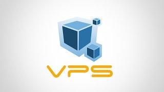 getlinkyoutube.com-كيف تحصل على سرفر VPS مجاني للأبد